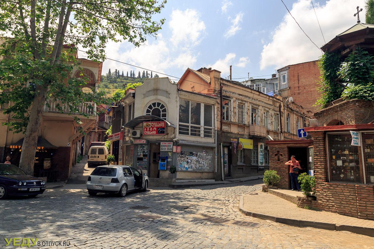 georgia-104